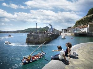 San Sebastian Puerto